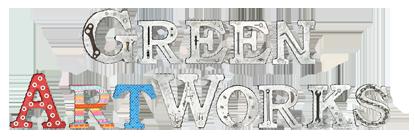 GreenArtWorks
